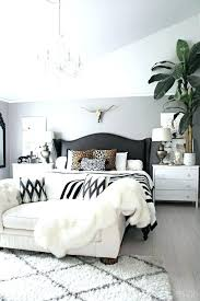 unique bedroom decorating ideas unique bedroom decor wall decorating ideas for living rooms of