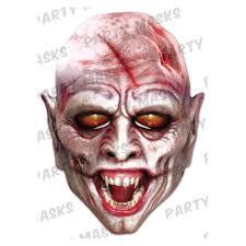 vampire horror mask buy vampire horror mask online