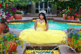 photographers in san antonio quinceanera photographers in san antonio tx quinceanera