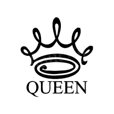 compare prices on crown car decals online shopping buy low price