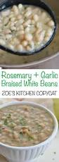 Zoes Kitchen Delivery 213 Best White Beans Images On Pinterest Vegetables Vegetarian