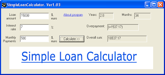 how to calculate monthly loan payments estimate home loan payments 46 images emi calculator for
