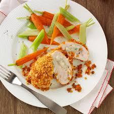 ups hours thanksgiving crispy buffalo chicken roll ups recipe taste of home
