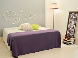 wrot iron bed wrought iron bed italy italian wrought iron bed made in italy