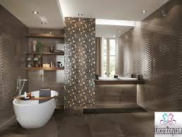 28 new bathroom designs transitional bathroom design ideas