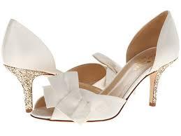 wedding shoes comfortable comfortable bridal shoes ivory ideal weddings