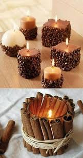 coffee bean candle best 25 coffee bean candle ideas on coffee bean decor