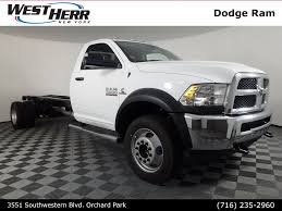 Dodge Ram 5500 Truck - new 2017 ram 5500 regular cab cab chassis for sale in orchard