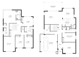 big home plans big house plans house plands big house floor plan large images