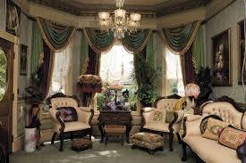Victorian Home Interior Design 1859 Ebenezer Maxwell Mansion Phil Pa Brownstoner Great