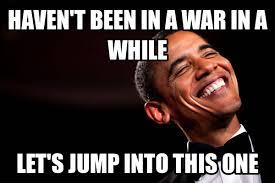 Memes Of Obama - obama memes rainbows