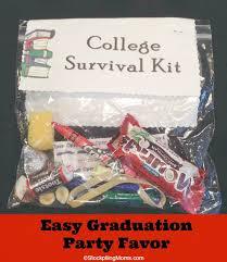graduation party favors graduation party favor