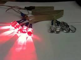 police lights wig wag headlights alternating flasher youtube