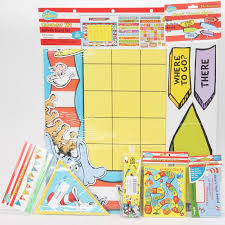 dr seuss assorted gift wrapping paper gift assortment dr seuss