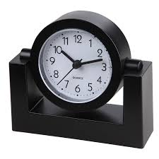 amazon black friday desk accessories shop amazon com desk u0026 shelf clocks