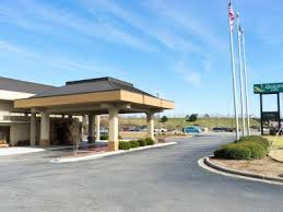 places to stay in halifax county nc