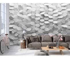 papier peint original chambre chambre tapisserie cool papier peint chambre sjour escalier with