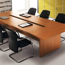 Office Conference Table Office Furniture Office Furniture Modern Office Furniture For
