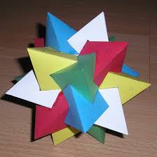 10 best geometric shapes images on pinterest 3d geometric shapes