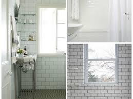 100 subway tile bathroom ideas the bathroom tile subway