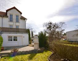 Haus Kaufen Wohnung Kaufen 5 Zimmer Wohnung Zum Verkauf 01257 Dresden Mapio Net