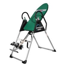 stamina products inversion table amazon com ironman gravity 2000 inversion table inversion