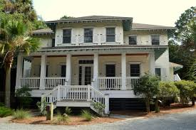 plantation style homes this beautiful 5 bedroom plantation style home is nestled on a