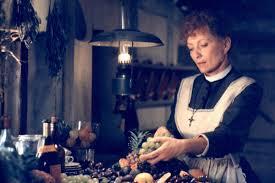 babette cuisine babette s feast is a joyous about a meal healing social
