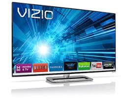 black friday sales tv black friday vizio tv sale launched online