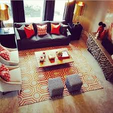 Surya Rugs Nyc 244 Best Surya Rugs Images On Pinterest Area Rugs Accent