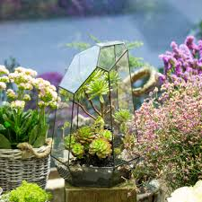 diy window flower boxes online get cheap window box planter aliexpress com alibaba group