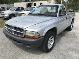 dodge dakota 2 door for sale used cars on buysellsearch