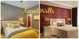 new wallpaper ideas bedroom 72 awesome to modern wallpaper bedroom wallpaper elegant floral bedroom wall awesome floral