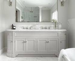 28 Bathroom Vanity With Sink Best Bathroom Vanity Units Ideas On Pinterest Bathroom Sink Design