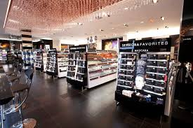 is sephora having a sale on black friday sephora store opens in delhi select city walk reviews