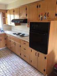 used kitchen furniture used kitchen furniture used kitchen furniture i waiwai co