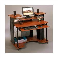 Commercial Computer Desk Wooden Computer Desk On Commercial Computer Desks Home Office