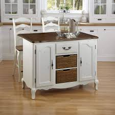 kitchen island kitchen bar stool island with stools cute and