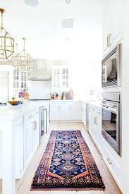 Designs For Runners Kitchen Runner For Hardwood Floors Lovely Ideas Runners Rugs Designs
