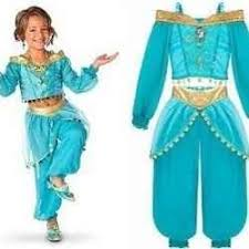 Princess Jasmine Halloween Costume Women 65 Disney Princess Costumes Images Disney