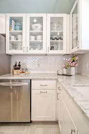 Open Kitchen Designs For Small Kitchens Small Kitchen And Bathroom Design Small Hotel Kitchen Design Small