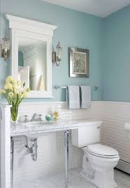 downstairs bathroom ideas blue small bathroom design bathroom ideas blue