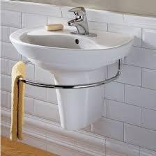 bathroom sink ideas bathroom small bathroom sinks ideas smallest sink available