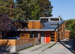 fine homebuilding houses 2017 houses awards gallery fine homebuilding