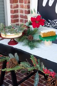 jingle and mingle christmas party ideas love the day