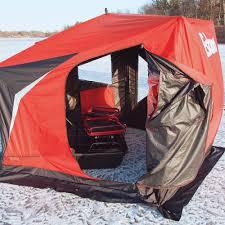 eskimo u2013 reliable ice fishing shelters augers u0026 gear evo 2