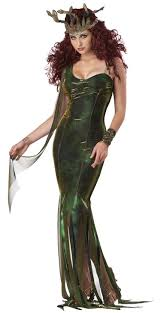 huntress halloween costume greek and roman costumes for women costume craze