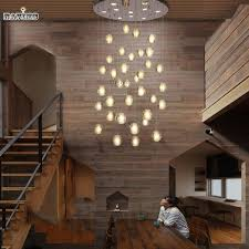 Pendant Led Lighting Fixtures Discount Modern Led Pendant Lights Fixtures Magic