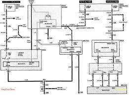 bmw e46 m3 radio wiring diagram bmw wiring diagram gallery