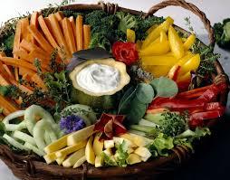 best 25 vegetable platters ideas on pinterest vegetable trays